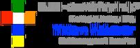 CUBE - Miriam Haberer